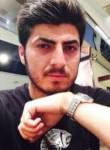 Samer, 31  , Beirut