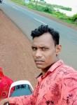 Devkaran DEVKARA, 48  , Indore