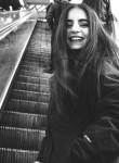 Ekaterina, 22, Chyorny Yar
