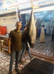 ашраф, 21  , Hurghada