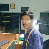 Vijay, 38  , Kerur
