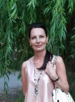 Svetlana, 45  , Bryansk