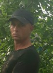 Sergey, 36  , Vyazemskiy