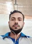 Jabbargaje, 37  , Nibong Tebal