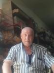 Pierre, 62  , Beirut