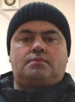 Михаил, 43  , Buynaksk