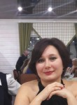 Ksana, 37  , Ujskoje
