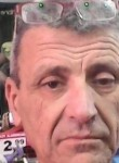 Pedro, 55 лет, Santa Pola