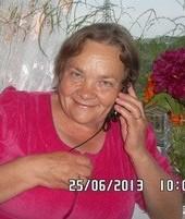 Lidiya, 67, Russia, Kargopol