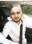 Амир, 24 года, Рузаевка