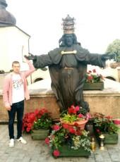 Artem, 29, Poland, Sosnowiec