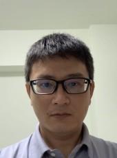 大叔, 37, China, Kaohsiung