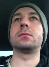 Dmitriy, 36, Russia, Azov
