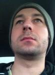 Dmitriy, 35  , Azov
