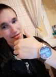 Kirill, 21  , Yoshkar-Ola