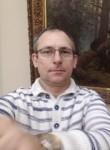 Леонид , 50 лет, Санкт-Петербург