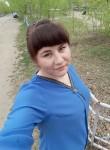 Burdinskaya ira, 18  , Chita