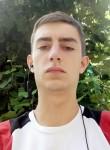Andrey, 21, Nevinnomyssk