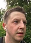 Igor, 27, Pechora