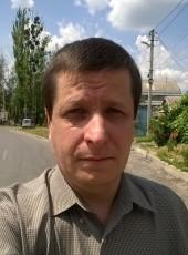 Vladislav, 38, Ukraine, Vinnytsya