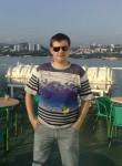 VADIM , 39  , Drochia