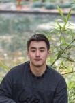 李子楊, 32, Kaohsiung