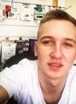 Dmitriy, 21  , Zolochiv (Kharkiv)