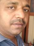 Sunil, 35  , New Delhi