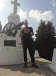 andrey, 48  , Sorochinsk