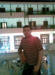 dido, 42, Varna