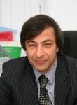 Igor, 44  , Bykovo (MO)