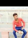 Vishal, 25  , Dadri