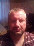 Mark, 45  , Saint Petersburg