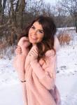 Jessica, 38 лет, Ottawa