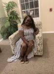 Christal, 20, Ocala