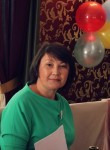Marina, 48  , Irkutsk