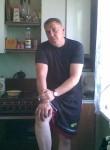 Валера, 46  , Yelizovo
