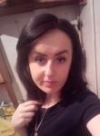 Nata, 30  , Ternopil