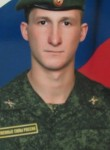 Sergey, 24  , Dolgoprudnyy