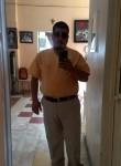 Jorge, 26  , Aguascalientes