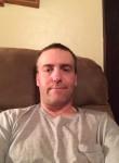 shaner, 43  , North Platte