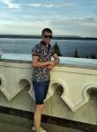 Zhenya, 23  , Shentala