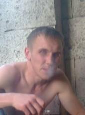 Вит, 33, Қазақстан, Теміртау