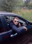 oleg rudas - Омск