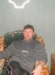 Vyacheslav, 42  , Yaroslavl