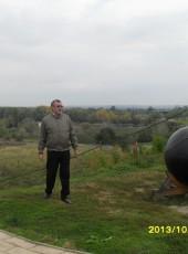 Valeriy, 63, Republic of Moldova, Bender