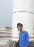 Niku, 28  , Kanpur