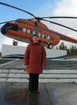 Natali, 58, Perm