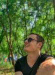 Nika, 19, Tbilisi