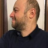 piotr, 45  , Ustrzyki Dolne